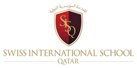 Swiss International School Qatar